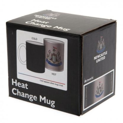 British Food Shop Perth - EPL English Premier League Merchandise Perth | Best of British